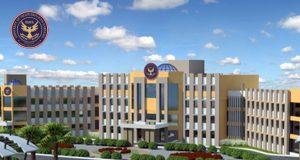 Akdeniz Karpaz Üniversitesi Bölümleri Taban Puanları, Başarı Sıralamaları ve Kontenjanları