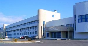 Alanya Alaattin Keykubat Üniversitesi Bölümleri Taban Puanları, Başarı Sıralamaları ve Kontenjanları