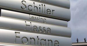 Alman Dili ve Edebiyatı Bölümü Taban Puanları, Başarı Sıralaması ve Kontenjanları