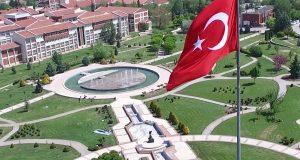 Anadolu Üniversitesi Bölümleri Taban Puanları, Başarı Sıralamaları ve Kontenjanları