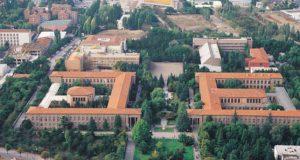Ankara Üniversitesi Bölümleri Taban Puanları, Başarı Sıralamaları ve Kontenjanları