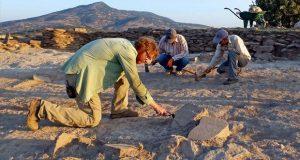 Arkeoloji Bölümü Taban Puanları, Başarı Sıralaması ve Kontenjanları