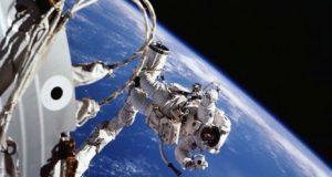 Astronomi ve Uzay Bilimleri Bölümü Taban Puanları, Başarı Sıralaması ve Kontenjanları