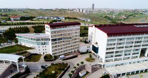 Atılım Üniversitesi Bölümleri Taban Puanları, Başarı Sıralamaları ve Kontenjanları