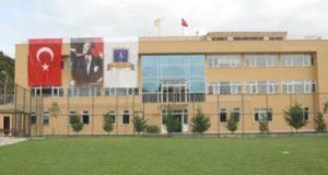 Avrupa Meslek Yüksekokulu Bölümleri Taban Puanları, Başarı Sıralamaları ve Kontenjanları