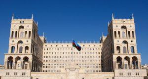 Azerbaycan Devlet İktisat Üniversitesi Bölümleri Taban Puanları, Başarı Sıralamaları ve Kontenjanları