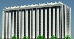 Azerbaycan Mimarlık ve İnşaat Üniversitesi Bölümleri Taban Puanları, Başarı Sıralamaları ve Kontenjanları