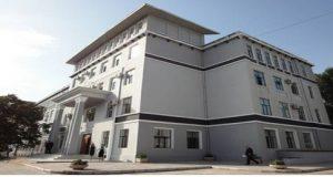 Azerbaycan Tıp Üniversitesi Bölümleri Taban Puanları, Başarı Sıralamaları ve Kontenjanları