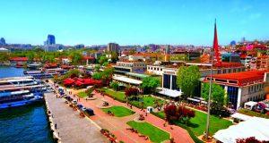 Bahçeşehir Üniversitesi Bölümleri Taban Puanları, Başarı Sıralamaları ve Kontenjanları