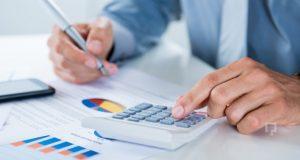 Bankacılık ve Finans Bölümü Taban Puanları, Başarı Sıralaması ve Kontenjanları
