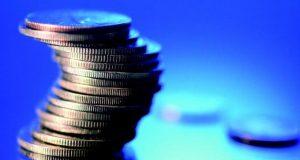 Bankacılık ve Sigortacılık Bölümü Taban Puanları, Başarı Sıralaması ve Kontenjanları