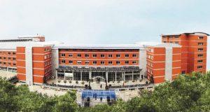 Beykent Üniversitesi Bölümleri Taban Puanları, Başarı Sıralamaları ve Kontenjanları