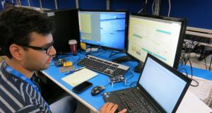 Bilgisayar Mühendisliği Bölümü Taban Puanları, Başarı Sıralaması ve Kontenjanları