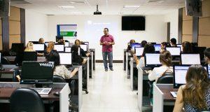 Bilgisayar ve Öğretim Teknolojileri Öğretmenliği Bölümü Taban Puanları, Başarı Sıralaması ve Kontenjanları