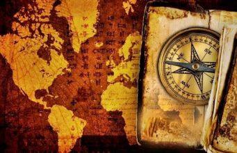 Bilim Tarihi Bölümü Taban Puanları, Başarı Sıralaması ve Kontenjanları