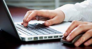 Bilişim Sistemleri Mühendisliği Bölümü Taban Puanları, Başarı Sıralaması ve Kontenjanları