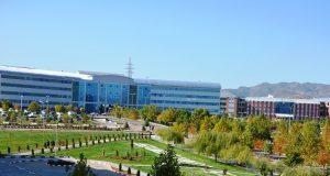 Bingöl Üniversitesi Bölümleri Taban Puanları, Başarı Sıralamaları ve Kontenjanları