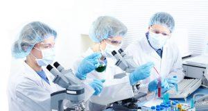 Biyokimya Bölümü Taban Puanları, Başarı Sıralaması ve Kontenjanları