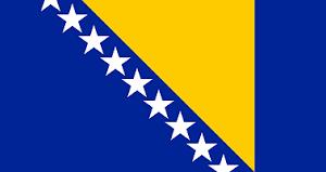 Boşnak Dili ve Edebiyatı Bölümü Taban Puanları, Başarı Sıralaması ve Kontenjanları