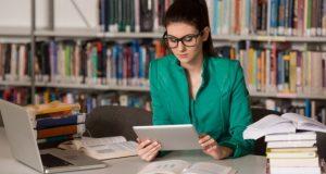 Bulgar Dili ve Edebiyatı Bölümü Taban Puanları, Başarı Sıralaması ve Kontenjanları