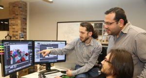 Dijital Oyun Tasarımı Bölümü Taban Puanları, Başarı Sıralaması ve Kontenjanları