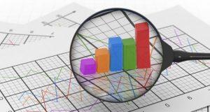 Ekonomi ve Finans Bölümü Taban Puanları, Başarı Sıralaması ve Kontenjanları