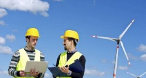 Enerji Sistemleri Mühendisliği Bölümü Taban Puanları, Başarı Sıralaması ve Kontenjanları