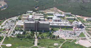 Eskişehir Osmangazi Üniversitesi Bölümleri Taban Puanları, Başarı Sıralamaları ve Kontenjanları
