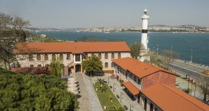 Faruk Saraç Tasarım Meslek Yüksekokulu Bölümleri Taban Puanları, Başarı Sıralamaları ve Kontenjanları