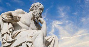 Felsefe Bölümü Taban Puanları, Başarı Sıralaması ve Kontenjanları