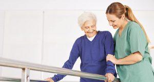 Fizyoterapi ve Rehabilitasyon Bölümü Taban Puanları, Başarı Sıralaması ve Kontenjanları