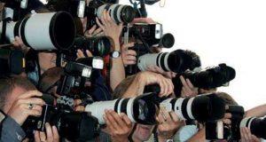 Gazetecilik Bölümü Taban Puanları, Başarı Sıralaması ve Kontenjanları