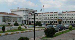 Gebze Yüksek Teknoloji Enstitüsü Taban Puanları
