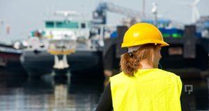 Gemi ve Deniz Teknolojisi Mühendisliği Bölümü Taban Puanları, Başarı Sıralaması ve Kontenjanları