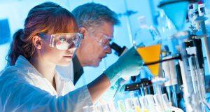 Genetik ve Biyomühendislik Bölümü Taban Puanları, Başarı Sıralaması ve Kontenjanları