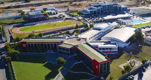 Girne Amerikan Üniversitesi Bölümleri Taban Puanları, Başarı Sıralamaları ve Kontenjanları