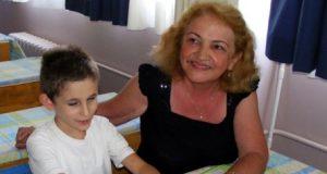 Görme Engelliler Öğretmenliği Bölümü Taban Puanları, Başarı Sıralaması ve Kontenjanları