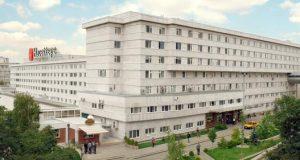 Hacettepe Üniversitesi Bölümleri Taban Puanları, Başarı Sıralamaları ve Kontenjanları