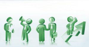 Halkla İlişkiler Bölümü Taban Puanları, Başarı Sıralaması ve Kontenjanları