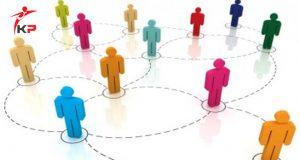 Halkla İlişkiler ve Reklamcılık Bölümü Taban Puanları, Başarı Sıralaması ve Kontenjanları