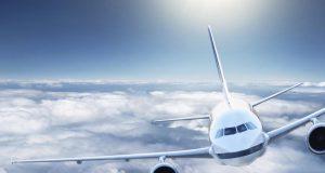 Havacılık İşletmeciliği Bölümü Taban Puanları, Başarı Sıralaması ve Kontenjanları