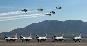 Havacılık ve Uzay Mühendisliği Bölümü Taban Puanları, Başarı Sıralaması ve Kontenjanları
