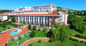 Işık Üniversitesi Bölümleri Taban Puanları, Başarı Sıralamaları ve Kontenjanları