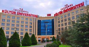 İstanbul Kültür Üniversitesi Bölümleri Taban Puanları, Başarı Sıralamaları ve Kontenjanları