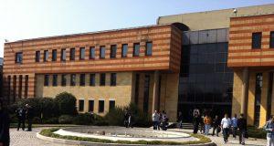 İstanbul Şehir Üniversitesi Bölümleri Taban Puanları, Başarı Sıralamaları ve Kontenjanları