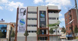 İstanbul Şişli Meslek Yüksekokulu Bölümleri Taban Puanları, Başarı Sıralamaları ve Kontenjanları