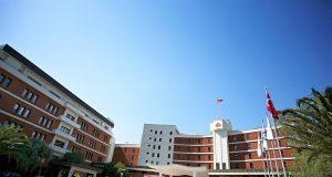 İzmir Ekonomi Üniversitesi Bölümleri Taban Puanları, Başarı Sıralamaları ve Kontenjanları