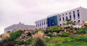 İzmir Yüksek Teknoloji Üniversitesi Bölümleri Taban Puanları, Başarı Sıralamaları ve Kontenjanları