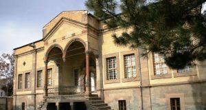 Kapadokya Meslek Yüksekokulu Bölümleri Taban Puanları, Başarı Sıralamaları ve Kontenjanları