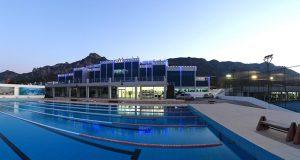 Kıbrıs Amerikan Üniversitesi Bölümleri Taban Puanları, Başarı Sıralamaları ve Kontenjanları